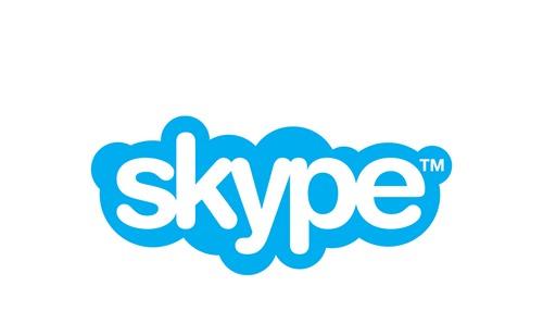 Два скайпа на един компютър (без SkypeLauncher)