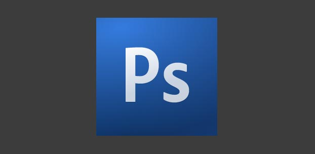 "Решение на проблема ""something prevented the text engine from being initialized"" при Adobe Photoshop CS3"