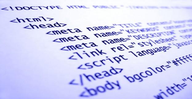 Няколко сайта в помощ на уеб програмиста