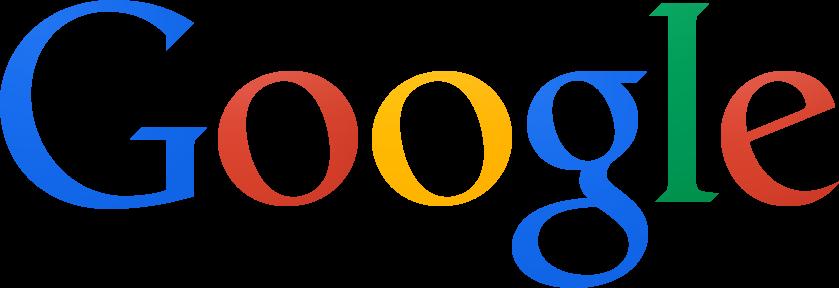 Как Google индексира сайтовете?