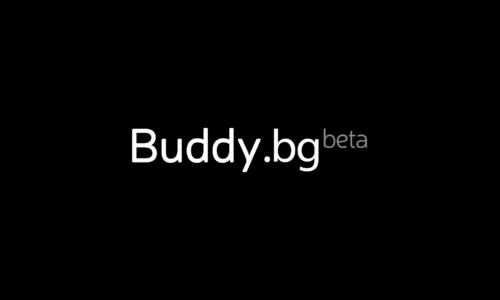 Buddy.bg – Един опит за социална мрежа