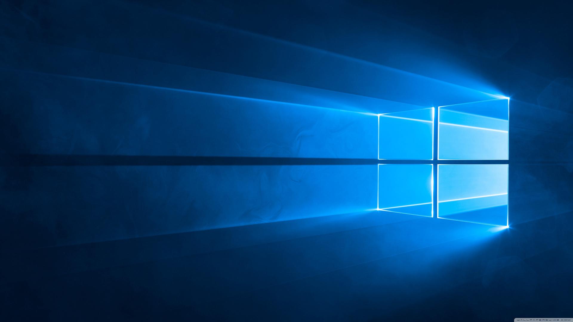 Премахване на вградените приложения в Windows 10
