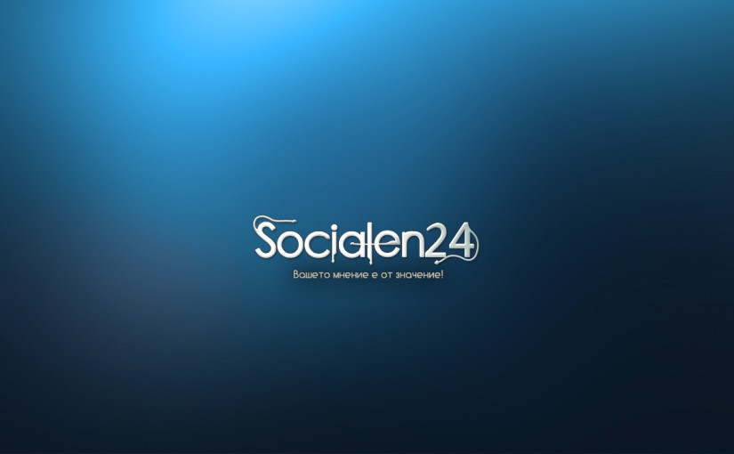 Socialen24