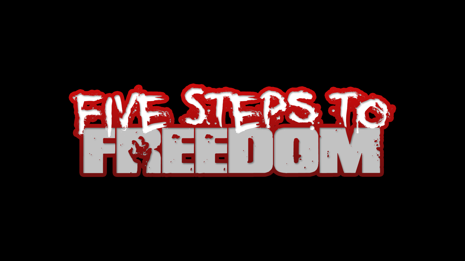 Plovdiv Game Jam 2015 и нашата игра – Five Steps to Freedom