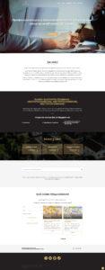 Hayatis Estates - Начална страница